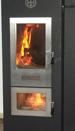 walltherm kaminofen. Black Bedroom Furniture Sets. Home Design Ideas